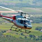Кредит на покупку                                                           EUROCOPTER AS355 ECUREUIL II