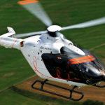 Кредит на покупку                                                           EUROCOPTER EC135