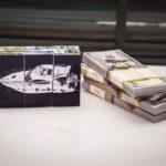 Ferretti 30 m в аренду - Неаполь - моторная лодка / моторная яхта чартер, кредиты на покупку